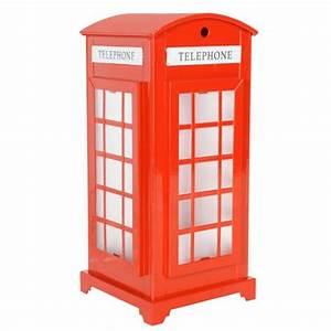 Idees deco british pour chambre d39ado decorer une for Horloge a poser sur un meuble 8 idees deco british pour chambre dado decorer une