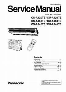 Dometic Air Conditioner Repair Manual