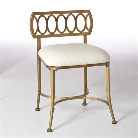 house  hampton adira vanity stool reviews wayfair
