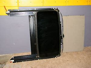 slide sunroof in stock replacement auto auto parts ready to ship new and used automobile