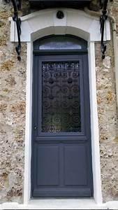 elegant porte de garage sectionnelle avec prix porte d With porte de garage sectionnelle avec porte blindée vitrée