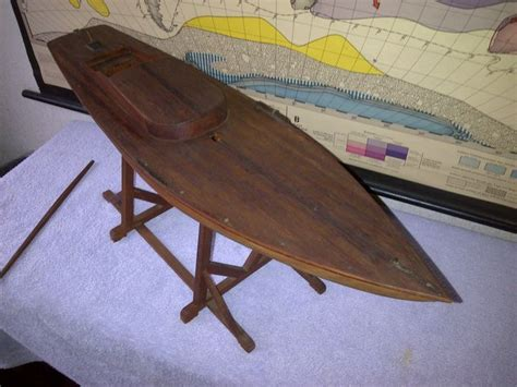 Zeiljacht Ya by Modelboot Productiestudie Voor Zeiljacht Catawiki