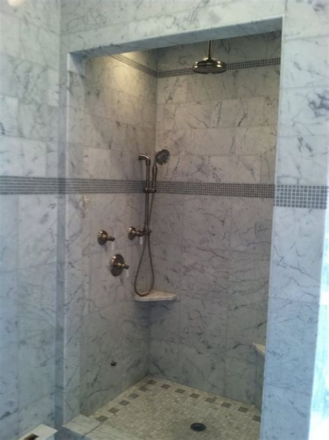 great stand up shower ideas for my house