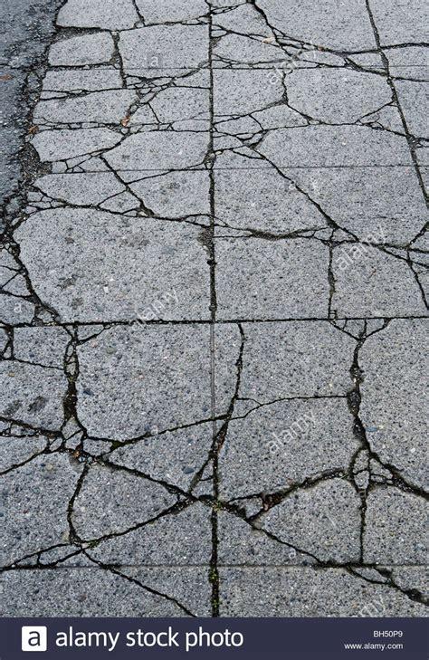 beton risse verharzen risse im beton