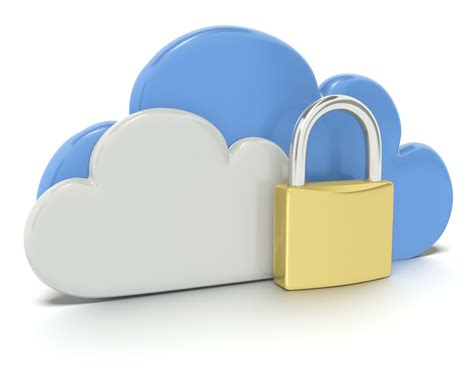 tools  encrypt data stored   cloud   decide