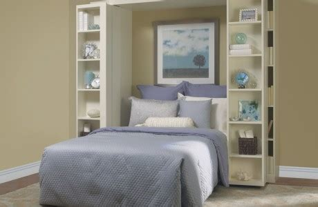 Murphy Beds Orlando by Orlando Murphy Bed Center Murphy Beds From More Space