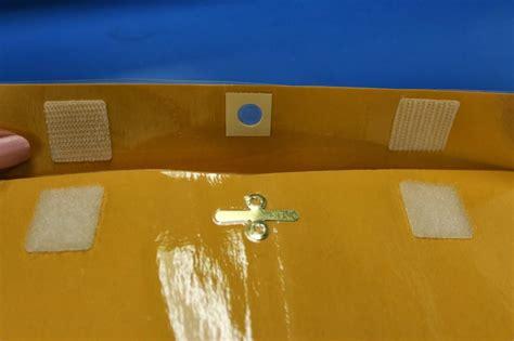 velcro  close centre envelopes  images