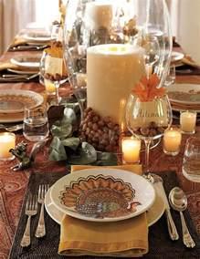 bereketdecor harvest decoration ideas for thanksgiving