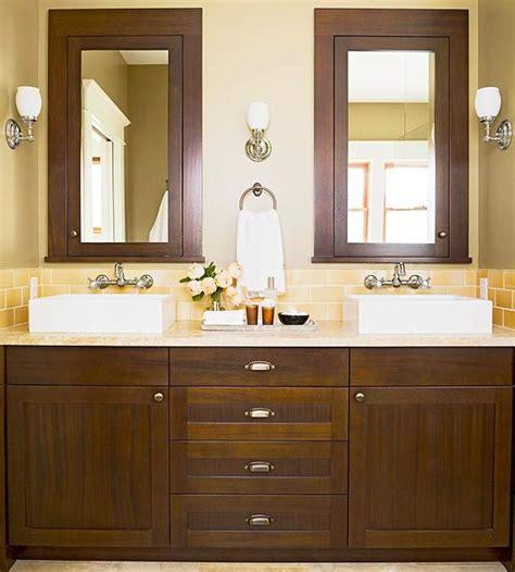 bathroom color ideas photos modern furniture bathroom decorating design ideas 2012