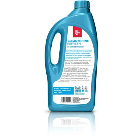 cleaning solution for hardwood floors wood floor cleaning solution gurus floor