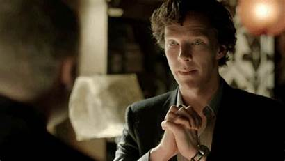 Downey Robert Sherlock Jr Holmes Benedict Vs