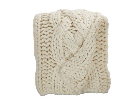 oversized knit blanket 5 stars 0 4 stars 0 3 stars 0 2 stars 0 1 star 100