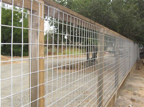 cattle fencing build cattle fence panels peiranos fences special
