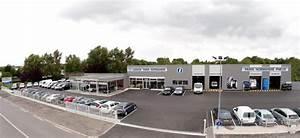 Paris Normandie Flers : garage paris normandie voiture occasion flers vente auto flers ~ Gottalentnigeria.com Avis de Voitures
