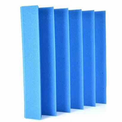 Sound Proof Wall Pvc Panels Foam Pads