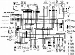 Spy 5000m Wiring Diagram
