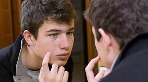 Expert tips on how men can get rid of pimples   The Indian ...
