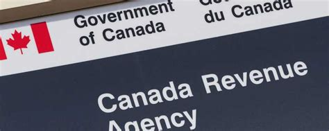 Cryptocurrency is taxed in canada as either capital gains or as income tax, depending on whether your activity with cryptocurrency is considered to be as a business or not. Cryptocurrency Taxes in Canada: The 2020 Guide | Koinly