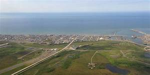 Letter: Nome port would benefit Alaska - Anchorage Daily ...