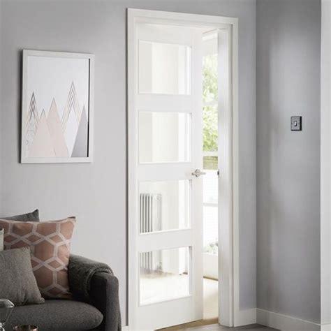 Fancy Living Room Doors by Living Room Door Ideas In 2019 Portes Doors