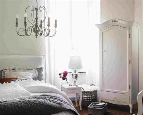 illuminazione stanza da letto ladario da letto consigli per scegliere le