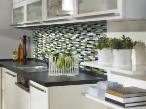 self stick kitchen backsplash tiles inspiration how to install peel and stick tiles in a kitchen directly existing tiles
