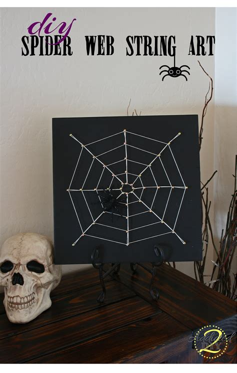 spooktacular halloween kid crafts