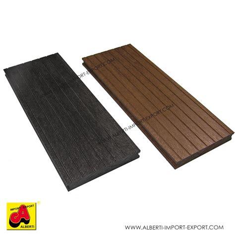 pavimenti pvc per esterni pavimenti per esterno in plastica riciclata