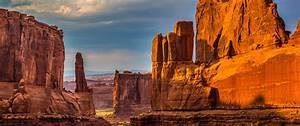 Arches, National, Park, Utah, Rock, Nature, Usa, Landscape, Wallpapers, Hd, Desktop, And, Mobile