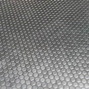 rubber floor texture quot maxx tuff quot heavy duty mats the rubber flooring experts