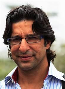 Wasim Akram - Wikipedia