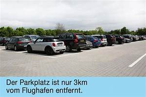 Langzeit Parken Düsseldorf Flughafen : parken flughafen d sseldorf ab 19 ~ Kayakingforconservation.com Haus und Dekorationen