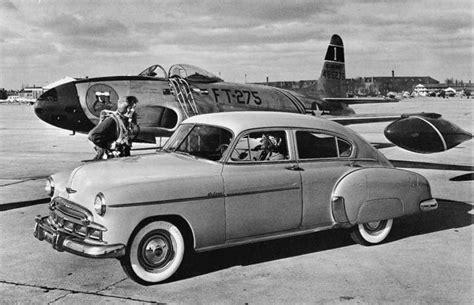 dans classic auto parts