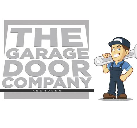 the garage door company soccer