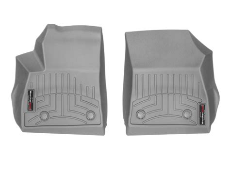 weathertech floor mats return policy top 28 weathertech floor mats return policy weathertech 451481 lowest prices on weathertech