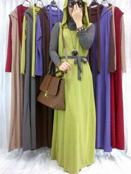 long dress rahma  shop supplier baju hijabers laman