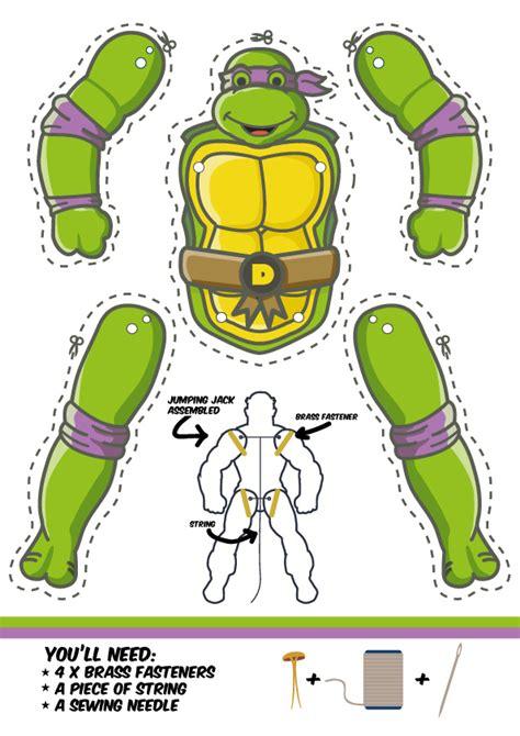 Spiderman Pumpkin Carving Templates Free by Teenage Mutant Ninja Turtles Template Teenage Mutant Ninja
