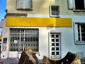 Garage Opel Saint Cyr Sur Loire : tiers livre le journal saint cyr sur loire fin d 39 un garage ~ Gottalentnigeria.com Avis de Voitures