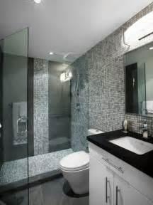 bathroom paint colors with grey tile bathroom design
