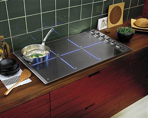 viking vicbst   induction cooktop   cooking zones  watt elements
