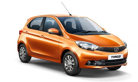 indian car tata tata motors launches the much awaited exciting dynamic