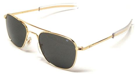a o sunglasses silvermans