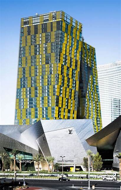 Jahn Architecture Helmut Architect Architects Courtesy State