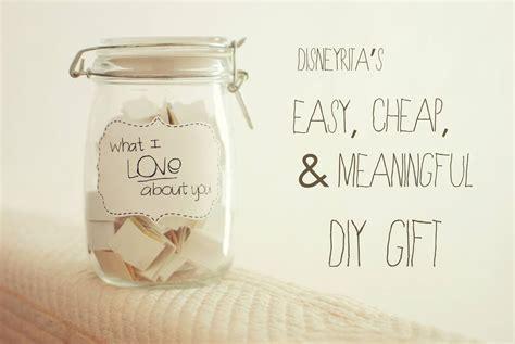beste freundin geburtstag geschenk geschenkideen geburtstag freundin indoo haus design