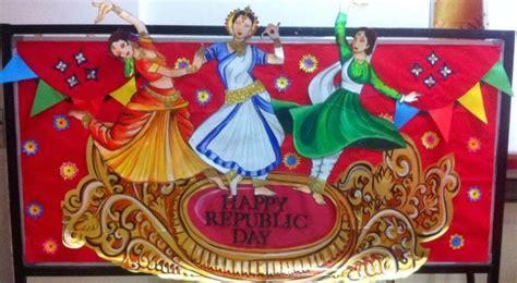 republic day craft ideas  decoration ideas