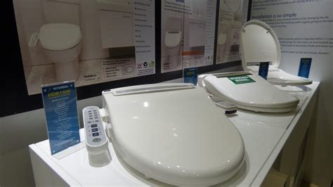 bidet shop the bidet shop the build design centre