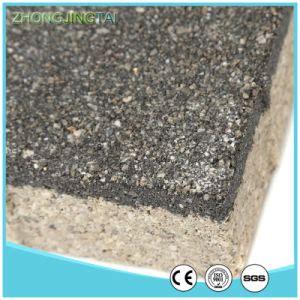 china non slip porcelain ceramic floor tile for outdoor