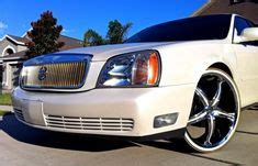 check  customized antdevilles  cadillac deville