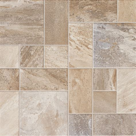 Laminate   Christoff & Sons Floor Covering, Window