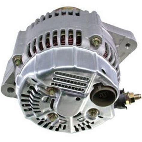 624e Deere Alternator Wiring deere alternator